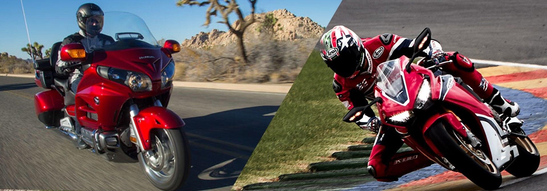 Motorcycle dealer new york honda yamaha scooter parts for New york yamaha honda